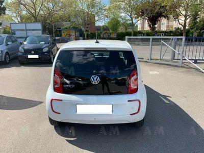 brugt VW e-up! 82 CV usato