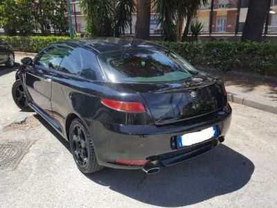 usata Alfa Romeo GT - 2008