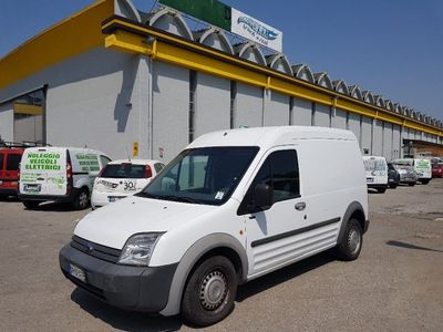 brugt Ford Tourneo Connect 200s 1.8 pagamento rateale no banche diesel