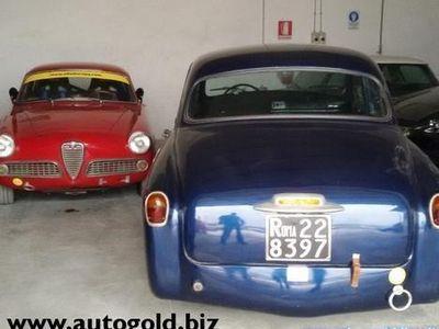 usado Alfa Romeo 1900 Giuliettasuper (PERMUTE) Montecatini Terme