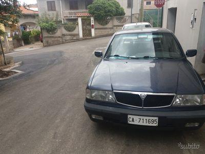 used Lancia Dedra - 1992
