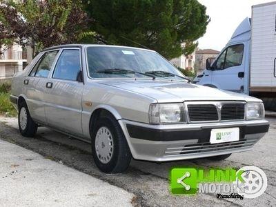 used Lancia Prisma 1.5