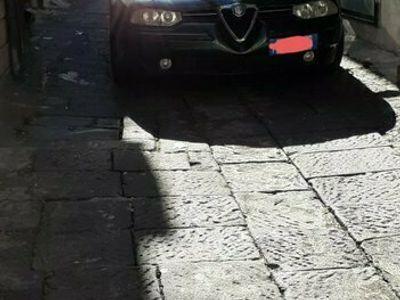 usata Alfa Romeo 156 1ª serie - 2003