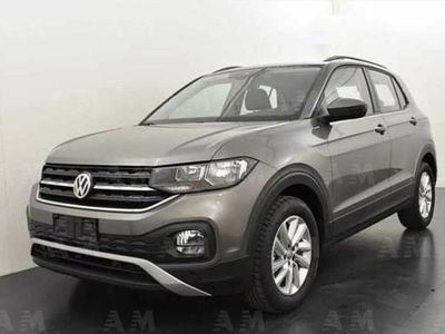 brugt VW T-Cross - 1.0 TSI Style BMT nuova a Cremona