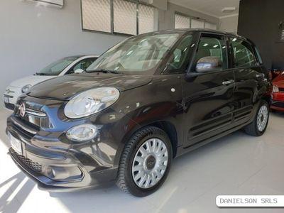 usata Fiat 500L 500L1.3 Multijet 95 CV Sport