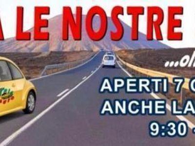 usata Fiat Seicento 1.1 (FULL OPTIONAL)