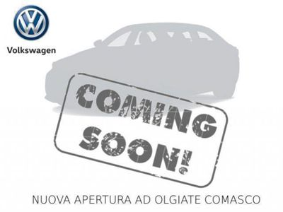 brugt VW Sharan 2.0 TDI Highline DSG