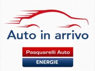 usata Peugeot 2008 PureTech Turbo 110 S&S Allure