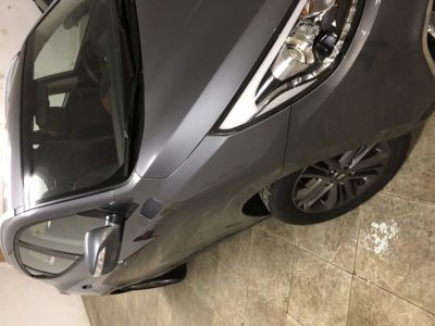 usata Hyundai ix35 ix35 1.7 CRDi 2WD Xpossible1.7 CRDi 2WD Xpossible