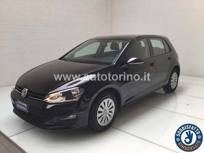 usata VW Golf GOLF1.2 tsi Tech&Sound 5p