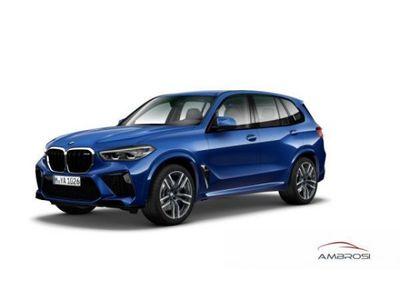 usata BMW X7 M 50 M50i
