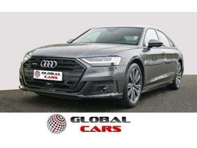 usata Audi 50 TDI 3.0 quat tiptronic/Panor/Pack Tour/H-Up/20