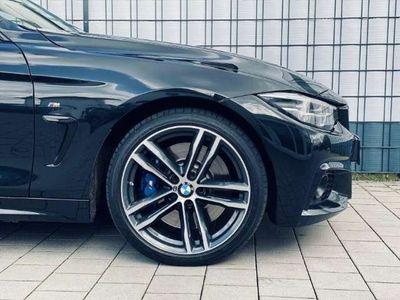 usata BMW 435 Gran Coupé SERIE 4 F36 LCI (03/2017-02/2 Gran Cou