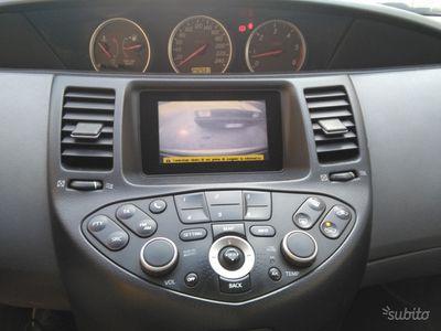 used Nissan Primera 3ª serie