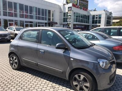 usata Renault Twingo TCe 90 CV S&S Energy Lovely