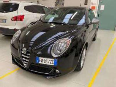 usata Alfa Romeo MiTo 1.4 70CV Progression Benzina