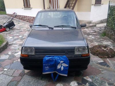 usata Renault R5 950 3 porte Five