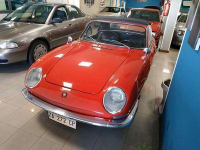 usata Fiat 850