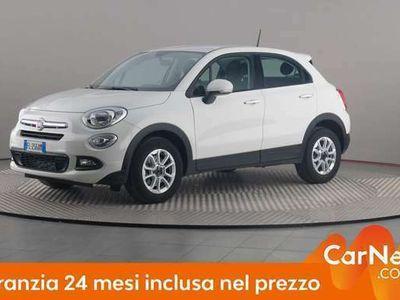 usata Fiat 500X 1.3 Multijet 95cv 4x2 Pop Star