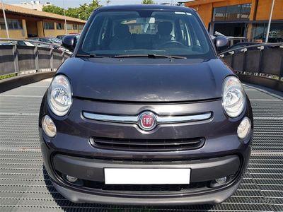 gebraucht Fiat 500L 1.3 MJT POP STAR 85CV
