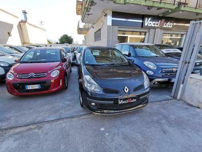 usata Renault Clio Clio1.2 5p. GPL Confort