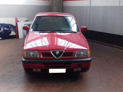 usata Alfa Romeo 33 1.3 IMOLA