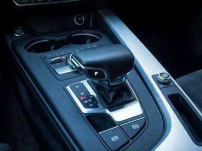 usata Audi A5 Sportback 2.0 TDI 190 CV quattro S tronic Business del 2018 usata a Limbiate