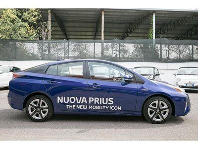 usata Toyota Prius Prius1.8 Style