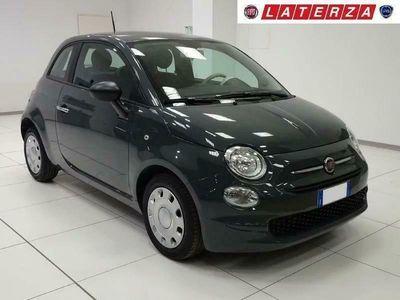 usata Fiat 500 1.3 Multijet 95 CV Pop