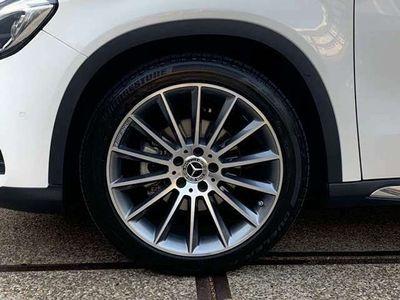 usata Mercedes GLA200 GLA 200D 4MATIC