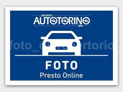 usata Subaru Levorg LEVORG2.0L Lineartronic PREMIUM MY19