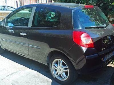 usata Renault Clio III Le Iene