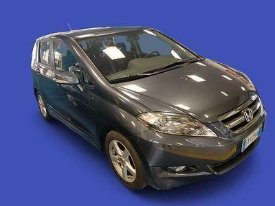 usata Honda FR-V 2.2 16V i-CTDi Comfort Plus