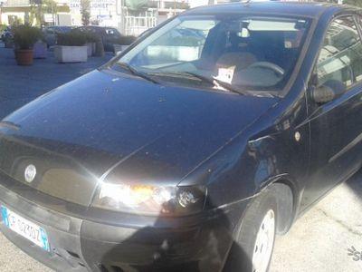 usata Fiat Punto - 2003