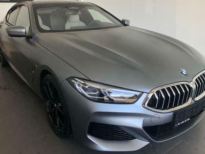 usata BMW 840 -24%//xDrive Gran Coupé/Listino:148.040