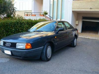 usado Audi 80 1.8 cc