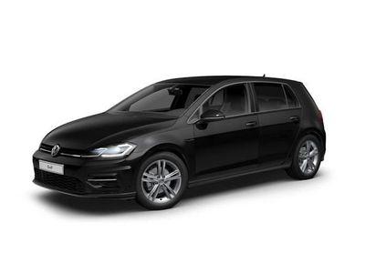 usata VW Golf VII 2019 1.6 TDI COMFORT 115CV