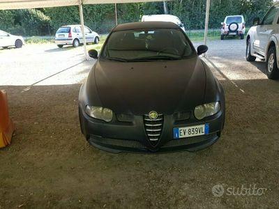 usata Alfa Romeo GTA 1473.2 Selespeed