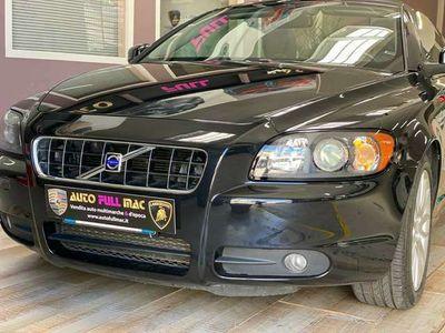 usata Volvo C70 2.4 D5 20V Momentum