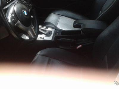 używany BMW 2002 Serie 3 (E46) -