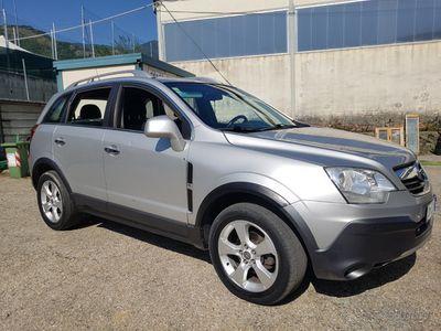 usata Opel Antara - 2.0 Dti 150cv
