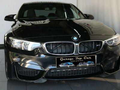 usado BMW M3 M3 berlinaberlina