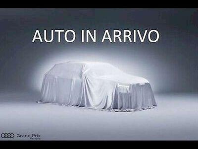 usata Audi Q5 55 tfsi e quattro s tronic my 20