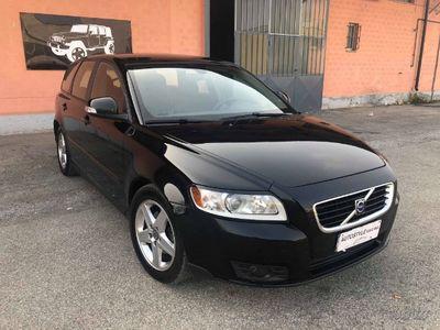 brugt Volvo V50 1.6d- 2011