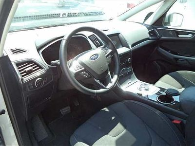 usata Ford S-MAX S-Max 2ª serie2.0 EcoBlue 190CV Start&Stop Aut.7p. Titanium Business