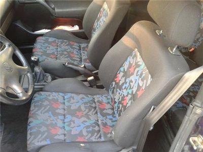 usata VW Golf Cabriolet 1.6 cat