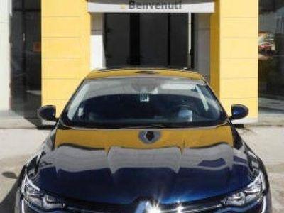 gebraucht Renault Talisman intens 1.6dc 160 cv edc diesel