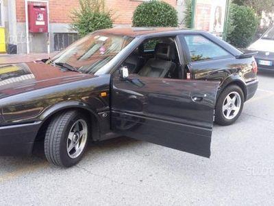usata Audi 90 coupè