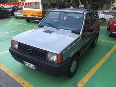 used Fiat 1100 1100 i.e. cat Hobbyi.e. cat Hobby