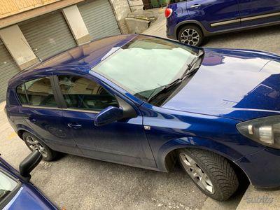 usado Opel Astra 1.4i 16V cat 3 porte GL